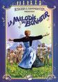 """""""La mélodie du bonheur"""" (1965) par Valmont"""