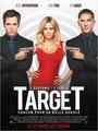 """""""Target"""" (2012) par TiitCullen"""