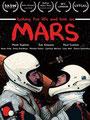 """""""Mars"""" (2010) par LoveMachine."""