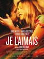 """""""Je l'aimais"""" (2009) par LoveMachine"""