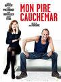 """""""Mon pire cauchemar"""" (2011) par L'Homme"""