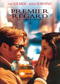 """Premier regard"" (1999) par LoveMachine"