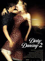 """Dirty Dancing 2"" (2004) par Lilou-MotsBleus"