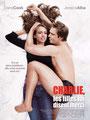 """""""Charlie, les filles lui disent merci"""" (2008) par LoveMachine"""