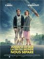 """""""Jusqu'à ce que la fin du monde nous sépare"""" (2012) par SerialLoveuse"""