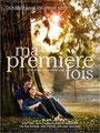"""""""Ma première fois"""" (2012) par Moulin Rouge (Lovenaute)"""