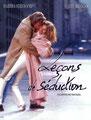 """""""Leçons de séduction"""" (1997) par Valmont"""
