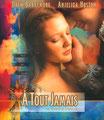 """""""A tout jamais, une histoire de Cendrillon"""" (1999) par Lizzie Bennet."""