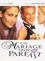 """""""Un mariage trop parfait"""" (2001) par LoveMachine"""