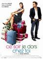 """""""Ce soir, je dors chez toi"""" (2007) par LoveMachine"""