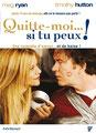 """Quitte-moi... si tu peux !"" (2007) par LoveMachine."