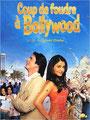"""""""Coup de foudre à Bollywood"""" (2004) par Eaulire"""