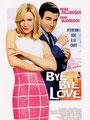 """""""Bye bye Love"""" (2003) par I♥Kinoo"""