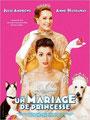 """Un mariage de princesse"" (2004) par California_Dream"