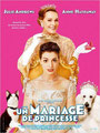 """Un mariage de princesse"" (2004) par California_Dream"