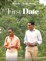 """First date"" (2016) par LoveMachine"
