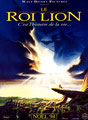 """""""Le roi lion"""""""