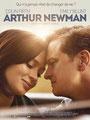 """Arthur Newman"" (2014) par LoveMachine."