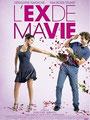 """""""L'ex de ma vie"""" (2014) par L'Homme."""