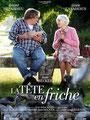 """""""La tête en friche"""" (2010) par LoveMachine"""