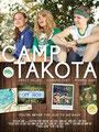 """""""Camp Takota"""" (2014) par LoveMachine."""