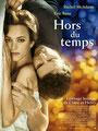 """""""Hors du temps"""" (2009) par LoveMachine"""