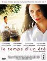 """""""Le temps d'un été"""" (2007) par MyLoveQ"""