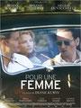 """""""Pour une femme"""" (2013) par L'Homme."""