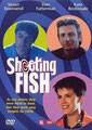 """Shooting Fish"" (1998) par La Serial Loveuse"