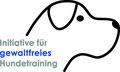 Mitglied der Initiative für gewaltfreies Hundetraining