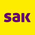 SAK - St. Gallisch-Appenzellische Kraftwerke AG