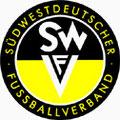 www.swfv.de