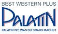 www.palatin.de