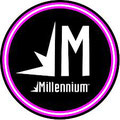 Millennium Cup