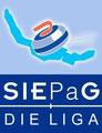SiepaG-Die Liga