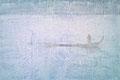 Der Morgen -  Öl auf Leinwand - 60 x 90 cm - 2013