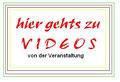 2013 Frauen Tonnenabschlagen in Spoldershagen - Wurf der Königin