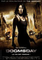 Doomsday (2008/de Neil Marshall)