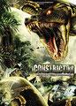 Constrictor (2006/de Chaninton Muangsuwan)