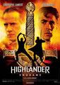 Highlander 4 - Endgame