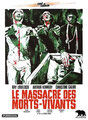 Le Massacre Des Morts-Vivants (1974/de Jorge Grau)