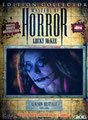 Masters Of Horror - Liaison Bestiale [01-10]