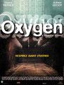 Oxygen (1999/de Richard Shepard)