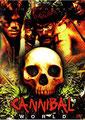 Horror Cannibal 2 - Cannibal World