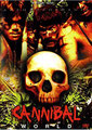 Horror Cannibal 2 - Cannibal World