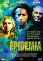 Epidemia (1997/de Lewis Baumander)