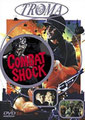 Combat Shock (1986/de Buddy Giovinazzo)
