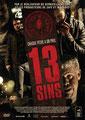 13 Sins (2014/de Daniel Stamm)