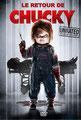 Le Retour De Chucky (2017/de Don Mancini)