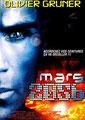 Mars 2056 (1997/de Jon Hess)